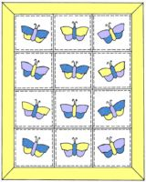 butterfly quilt pattern | eBay - Electronics, Cars, Fashion