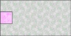 Free Patterns - Quilting - BellaOnline